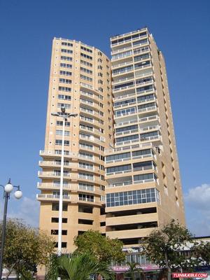 Apartamentos En Venta Galerias Colon