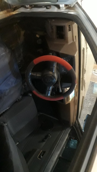 Volkswagen Cht