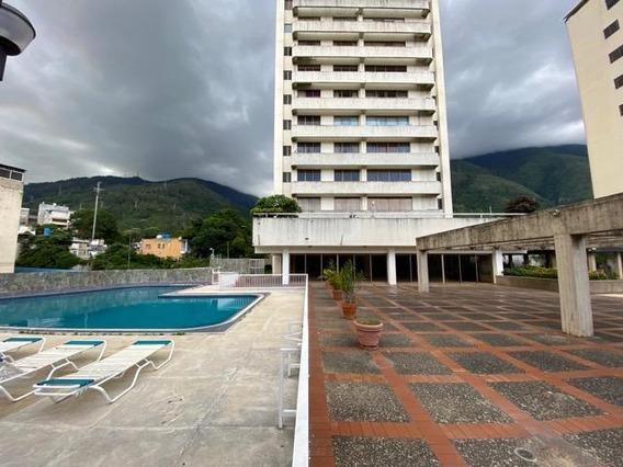 Venta De Apartamento (la Castellana) Mls #20-22471