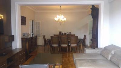 Apartamento Com 3 Quartos Para Comprar No Lourdes Em Belo Horizonte/mg - 2838