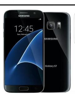 Teléfono Samsung S7