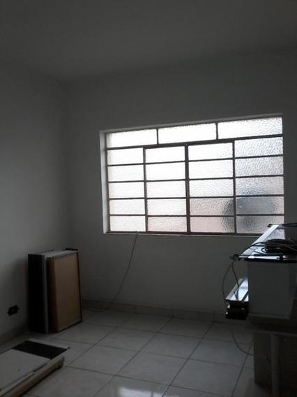 Apartamento À Venda, 48 M² Por R$ 275.000,00 - Santo Antônio - São Caetano Do Sul/sp - Ap3151
