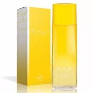 Perfume Feminino B Angel Bachellor