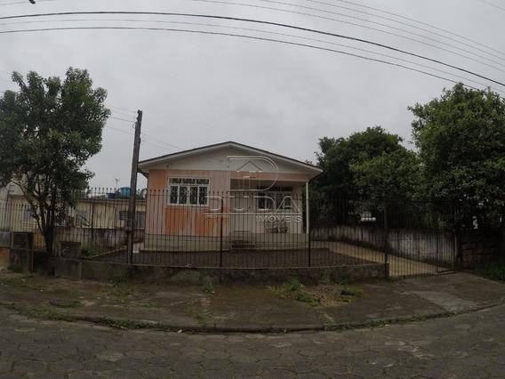 Casa - Universitario - Ref: 7384 - V-7384