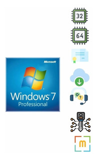 /windows_7_profesional_/original.