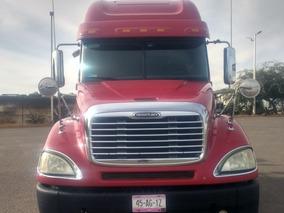 Freightliner Columbia 2009