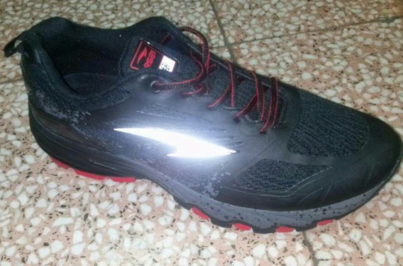 Zapatos Deportivo Rs21