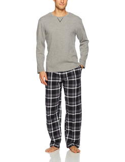 seleccione para el más nuevo variedad de diseños y colores diferentemente Pantalon Para Dormir Hombre en Mercado Libre Perú