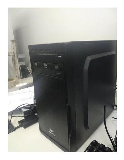 Computador Gamer I5 7º Geração