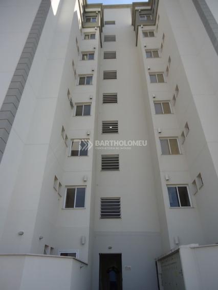 Apartamento Para Venda - 08810.5766