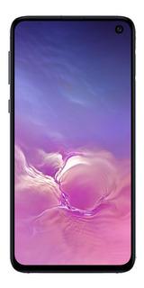 Celular Libre Samsung Galaxy S10e 128/6gb Sm-g970