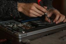 Reparación / Formateo De Computadores A Domicilio