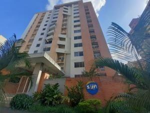 Apartamento Venta Mañongo Codflex 20-8139 Ursula Pichardo