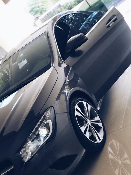Mercedes-benz Cla 200 Urban