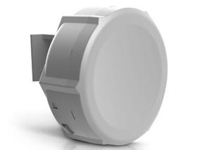 Antena Mikrotik