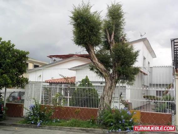 Casas En Venta En Moltaban Mv #18-5929