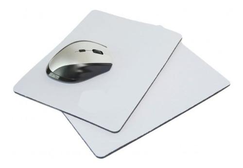 Pad Mouse 21 X 18,5 Personalizado