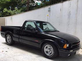 Chevrolet S10 Ss10 S10ss Ss Importada