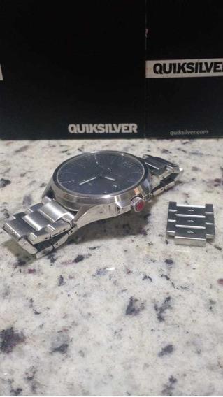 Relógio Quiksilver Beluka ( Usado )