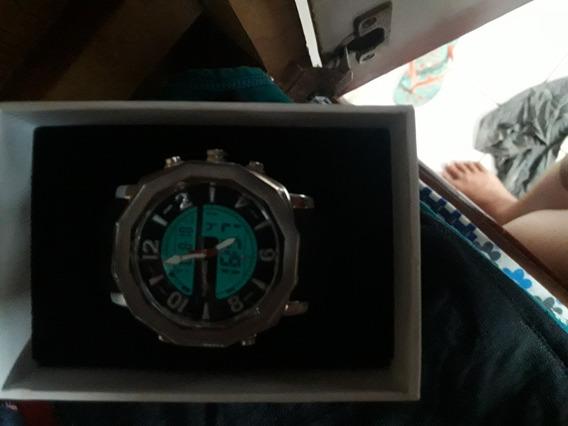 Relógio Backer Germâny - Original