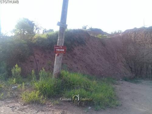 Imagem 1 de 15 de Terreno À Venda Em Atibaia - 7.781m² - Te0162-1