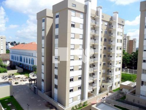 Imagem 1 de 15 de Apartamento - Teresopolis - Ref: 32607 - V-55229314