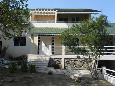 Casa Em Maria Paula, Niterói/rj De 402m² 4 Quartos À Venda Por R$ 600.000,00 - Ca215129