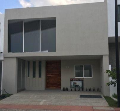 Casa Solares, Coto Zanthe, C-15
