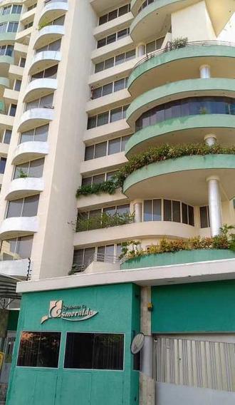 Apartamento En La Soledad/ Rayzy Rosales 04242648358