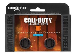 Kontrol Freek Para Fortnite Call Of Duty Cubre Grips Altos