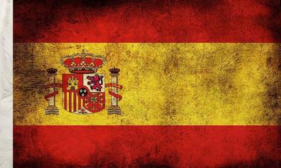 Tradutção Espanhol-português