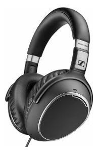 Headphone Sennheiser Pxc 480 Active Noise-canceling Baixou $