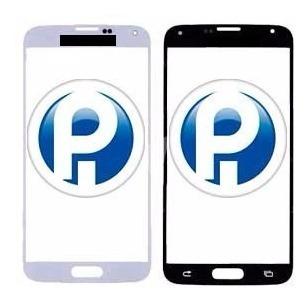 4micas Tactil Vidrio Lens Display Samsung Galaxy S5 G900