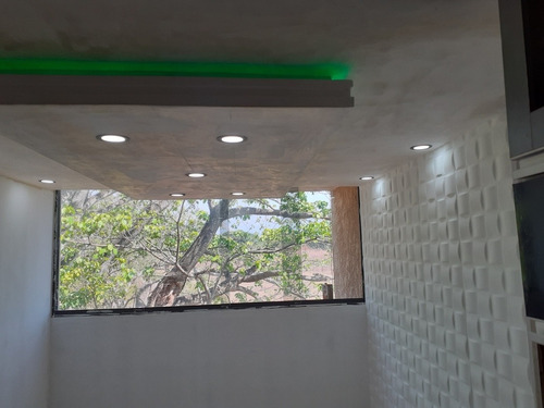 Paneles3d Molduras Y Techos En Yeso Venta E Instalacion