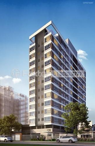Imagem 1 de 13 de Apartamento, 1 Dormitórios, 49.9 M², Centro - 179279