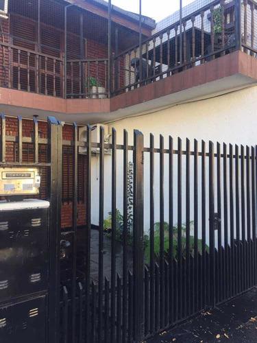 Imagen 1 de 13 de Casa 5 Ambientes 2 Baños Y Parrilla.-