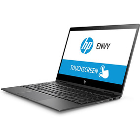 Ultrabook 2-in-1 Hp Envy X360 I7-8550u Fhd 15 Ssd 2 Ram 16