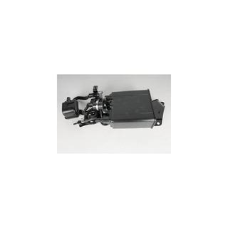 Acdelco 215-658 Bote De Vapor Para Equipo Original Gm