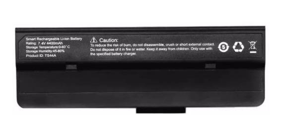 Bateria Ts44a Philco Phn 10002 1004 Microboard Nova