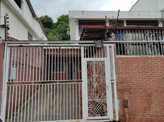 San Roman - Las Mercedes Anexo En Alquiler Mls Ac #20-24671