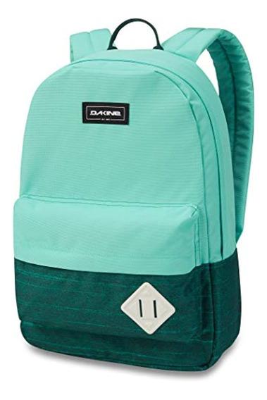 Dakine 365 Backpack 21l