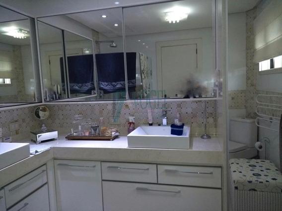 Apartamento Com 3 Dormitório(s) Localizado(a) No Bairro Centro Em Canoas / Canoas - 32011610
