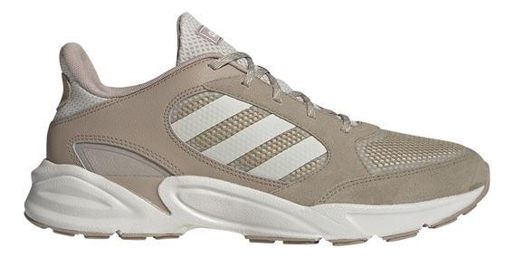 Zapatillas adidas Running 90s Valasion Hombre Be/ar