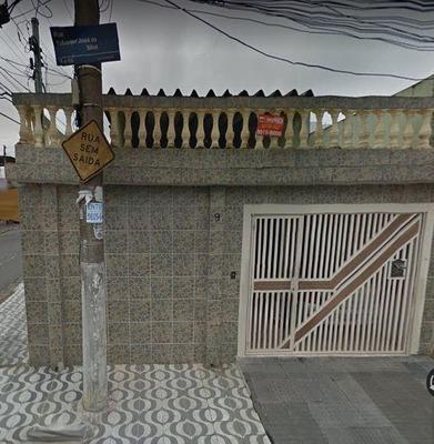 Casa Em Parque Ipê, São Paulo/sp De 113m² 2 Quartos À Venda Por R$ 199.004,00 - Ca175013
