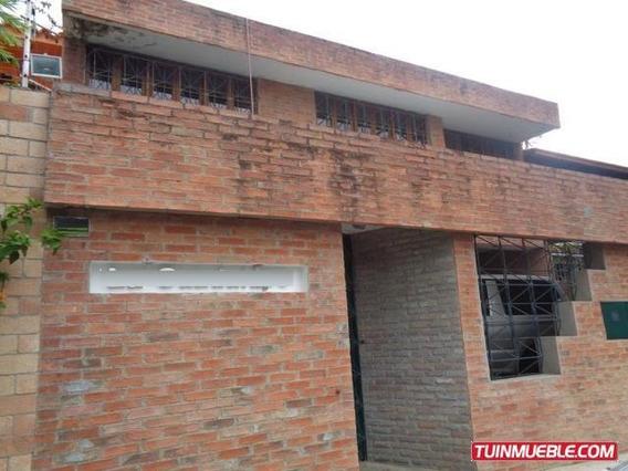 Casas En Venta Santa Cecilia 19-16676