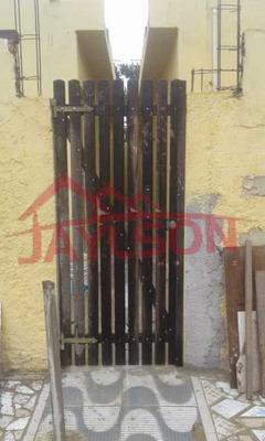 Casa Em Condomínio-à Venda-guaratiba-rio De Janeiro - Vpcn10006