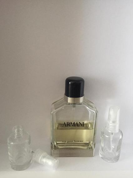 Armani Pour Homme Edt 5ml