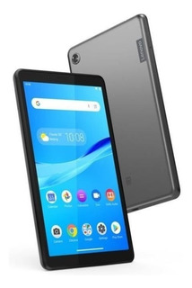 Tablet Pc Lenovo Tb7305f 7 Qc 1.3ghz 1gb Ram 16gb 1155