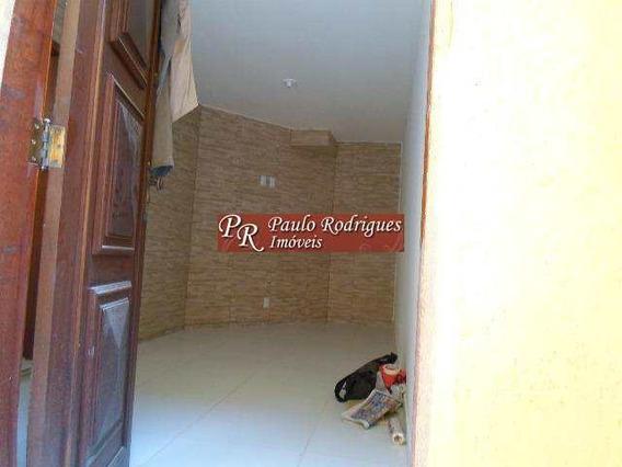 Código:50130 Apartamento Com 1 Dorm, Suite,cachambi, - V50130