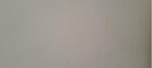 Imagem 1 de 1 de Pintura De Interior